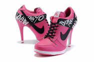 Nike-store-all-over-the-world-shop-nike-shoes-nike-dunk-sb-low-heels-001-01