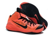 Nba-star-basketball-sneakers-hyperdunk-2014-1205004-01-bright-mango-black