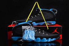 Nike-store-all-over-the-world-shop-nike-shoes-air-jordan-9-010-black-blue-grey-010-01_large