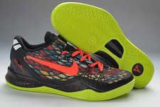 Online-store-quality-guarantee-kobe-8-elite-005-02-christmas-black-bright_crimson-fiberglass-vivid_sulphur_large