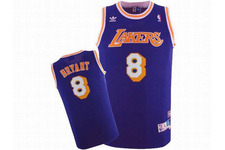 Online-store-quality-guarantee-nba-los-angeles-lakers-kobe-bryant-8-purple-jerseys-018_large