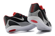 Online-store-kobe-9-low-0801014-02-black-laser-crimson-wolf-grey