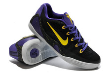 Online-store-kobe-9-low-1008006-02-em-lakers-black-purple-gold-grey_large