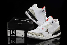 Sporting-pictureshoes-the-latest-products-air-jordan-iii-01-001-retro-88-white-cement-grey-fire-red-big-size_large