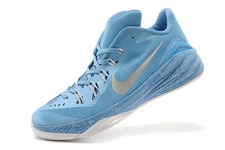 Nba-star-basketball-sneakers-hyperdunk-2014-low-1205005-01-light-blue-silver-white_large