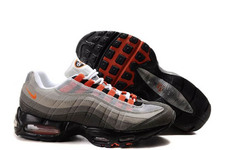 Nike-store-all-over-the-world-shop-nike-shoes-air-max-95-white-team-orange-neutral-grey-medium-grey-running-shoes_large
