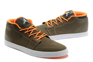 Sporting-pictureshoes-new-sneakers-online-air-jordan-v1-01-001-men-chukka-olive-orange