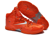 Nba-star-basketball-sneakers-nike-lebron-11-025-001-forging-iron-urban-orange-basketball-shoes