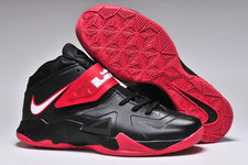 Nba-star-basketball-sneakers-nike-zoom-soldier-7-08-001-black-gym-red_large