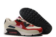 Nike-store-all-over-the-world-shop-nike-shoes-air-max-90-sail-sheen-straw-medium-brown-running-shoes