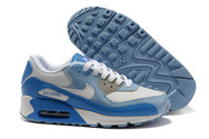 Nike-store-all-over-the-world-shop-nike-shoes-air-max-90-white-treasure-blue-pale-blue-white-running-shoes