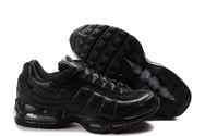 Nike-store-all-over-the-world-shop-nike-shoes-air-max-95-supreme-black-black-running-shoes