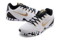 Online-store-kobe-9-low-0801008-02-white-gold-black