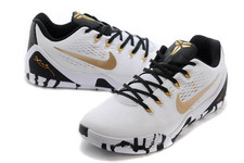Online-store-kobe-9-low-0801008-02-white-gold-black_large