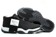 Sporting-pictureshoes-athletic-nike-jordan-future-low-cost-1005-01-black-black-white-shoes