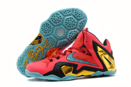 Nba-star-basketball-sneakers-lebron-11-elite-0801004-01-hero-laser-crimson-turbo-green-black