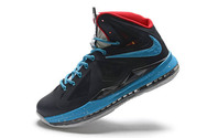 Nba-star-basketball-sneakers-popular-sneakers-online-nike-lebron-x-018-01-photoblue-universityred-black-silver