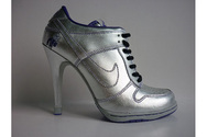 Nike-store-all-over-the-world-shop-nike-shoes-fashion-sneaker-store-lady-womens-nike-dunk-sb-low-heels-silver-1-high-quality