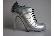 Nike-store-all-over-the-world-shop-nike-shoes-fashion-sneaker-store-lady-womens-nike-dunk-sb-low-heels-silver-1-high-quality_large