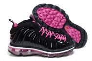 2012-new-nike-air-foamposite-max-2009-women-shoes-002-01
