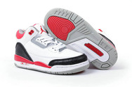 Nike-aj-shoes-collection-kids-jordan-3-002-white-black-red-grey-002-01