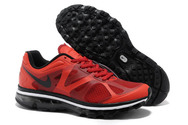 Shop-nike-shoes-nike_air_max_2012_university_red_black_white-running-shoes