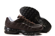 Shop-nike-shoes-air-max-95-baroque-brown-baroque-brown-black-running-shoes