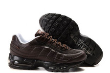 Shop-nike-shoes-air-max-95-baroque-brown-baroque-brown-black-running-shoes_large