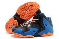 Nike-lebron-11-022-001-hyper-blue-black-orange