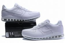 Footwear-shop-nike-air-force-1-men-big-shoes-white-size14-size15-002-01_large