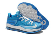 Discount-lebron-11-low-athletic-shoes-009-01-blue-white-nike-brand
