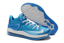 Discount-lebron-11-low-athletic-shoes-009-01-blue-white-nike-brand_large