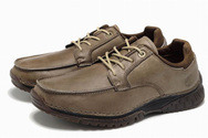Mens-timberland-earthkeepers-front-country-rugged-001-01