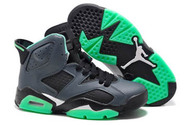 Discount-sale-women-jordan-6-latest-006-01-black-jade-green-nike