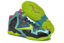 Discount-lebron-11-athletic-shoes-043-01-green-blue-black-pink-nike-brand_large