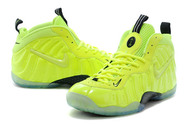 Foamposite-pro-basketball-shoe-001-02-volt--black-icy-online-shop