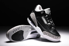 Fashion-new-brand-nike-air-jordan-3-shoes-5006-01-black-grey-white-elephant-print-free-shipping_large