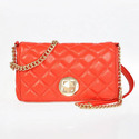 Kate-spade-new-york-gold-coast-meadow-quilted-shoulder-bag-watermelon-red