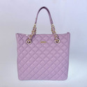 Kate-spade-new-york-gold-coast-sierra-quilted-leather-tote-handbag-purple