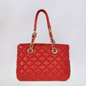 Kate-spade-new-york-gold-coast-small-maryanne-quilted-shoulder-bag-red