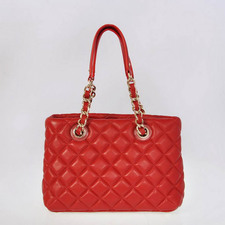 Kate-spade-new-york-gold-coast-small-maryanne-quilted-shoulder-bag-red_large