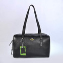 Kate-spade-new-york-grand-street-melinda-leather-satchel-bag-black