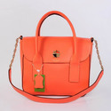 Kate-spade-new-york-new-bond-street-florence-leather-satchel-bag-light-orange