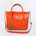 Kate-spade-new-york-new-bond-street-florence-leather-satchel-bag-orange