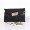 Kate-spade-new-york-post-street-sonia-crossbody-bag-black