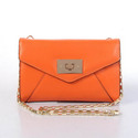 Kate-spade-new-york-post-street-sonia-crossbody-bag-orange