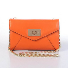 Kate-spade-new-york-post-street-sonia-crossbody-bag-orange_large