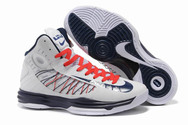 Air-zoom-nike-lunar-hyperdunk-x-2012-021-01-lebron-james-usa-pe-usab-sport-pack-edition-red-white-blue