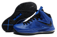Nike-lebron-10-x-black-bule-diamond-011-01