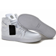 Skate-shoes-store-supra-skytop-ii-men-shoes-026-01_large